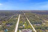 16298 Murcott Boulevard - Photo 33
