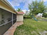 823 87th Ave - Photo 4