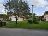 823 87th Ave - Photo 8