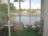 9575 Weldon Cir - Photo 10