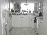 9575 Weldon Cir - Photo 3