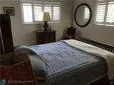 400 2ND AVE - Photo 13