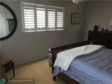 400 2ND AVE - Photo 15