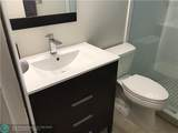 400 2ND AVE - Photo 16