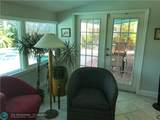 400 2ND AVE - Photo 19