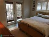 400 2ND AVE - Photo 22