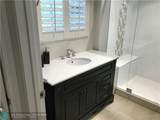 400 2ND AVE - Photo 25