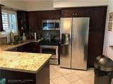 400 2ND AVE - Photo 9