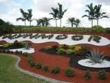3303 Aruba Way - Photo 17