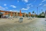 3303 Aruba Way - Photo 21