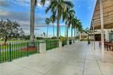 3303 Aruba Way - Photo 28