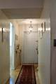 620 12th Ave - Photo 22