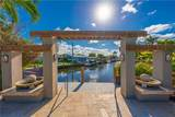 1000 Mandarin Isle - Photo 10