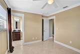 240 15th Ave - Photo 12