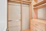 240 15th Ave - Photo 13