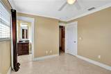 240 15th Ave - Photo 14
