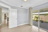 240 15th Ave - Photo 17
