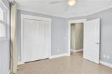 240 15th Ave - Photo 18