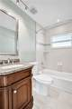 240 15th Ave - Photo 19