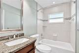 240 15th Ave - Photo 20