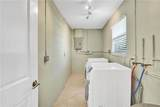 240 15th Ave - Photo 29