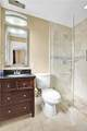 240 15th Ave - Photo 4