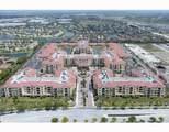 16101 Emerald Estates Dr - Photo 2