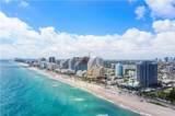 701 Fort Lauderdale Beach Blvd - Photo 33