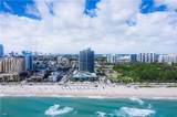 701 Fort Lauderdale Beach Blvd - Photo 34