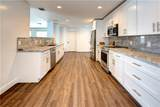 135 19TH AVE - Photo 17