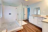 135 19TH AVE - Photo 20