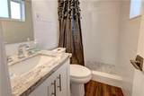 135 19TH AVE - Photo 21