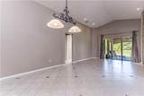 2551 190th Ave - Photo 15