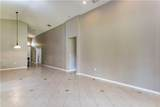2551 190th Ave - Photo 16