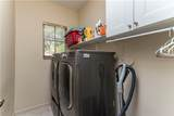 2551 190th Ave - Photo 19