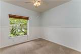 2551 190th Ave - Photo 20