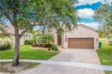 2551 190th Ave - Photo 30