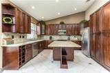 2551 190th Ave - Photo 4