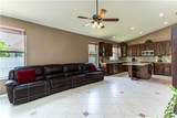 2551 190th Ave - Photo 8