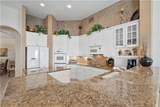 905 123rd Dr - Photo 16