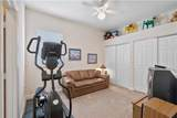 905 123rd Dr - Photo 29