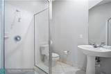 5828 120th Ave - Photo 11
