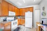 5828 120th Ave - Photo 12
