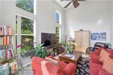 5828 120th Ave - Photo 14