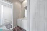 5828 120th Ave - Photo 15