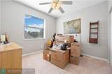 5828 120th Ave - Photo 16