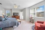 5828 120th Ave - Photo 17