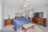 5828 120th Ave - Photo 18
