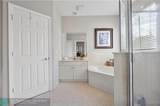 5828 120th Ave - Photo 19