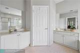 5828 120th Ave - Photo 20